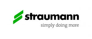 Straumann_Logo_CMYK