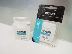 REACH_s
