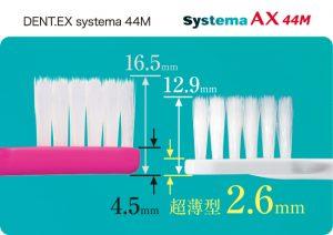 systema_ax_1